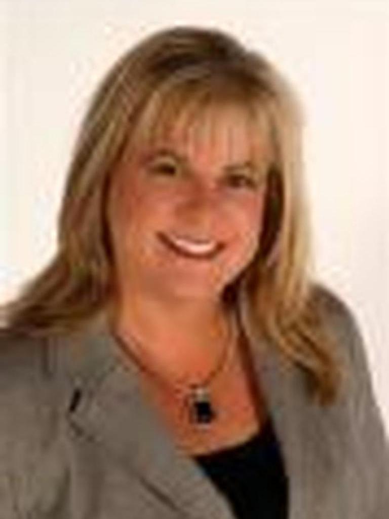 Kathy Gallegos Profile Image