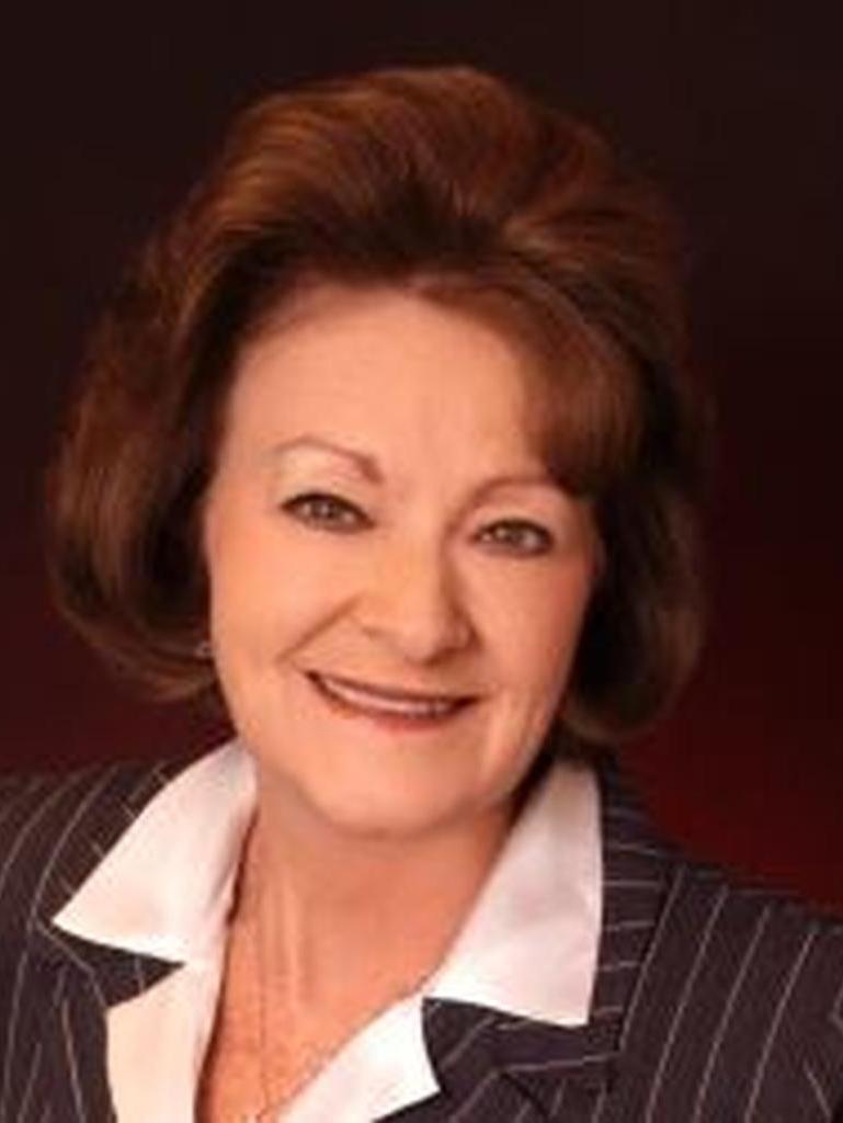 Linda Buchanan profile image