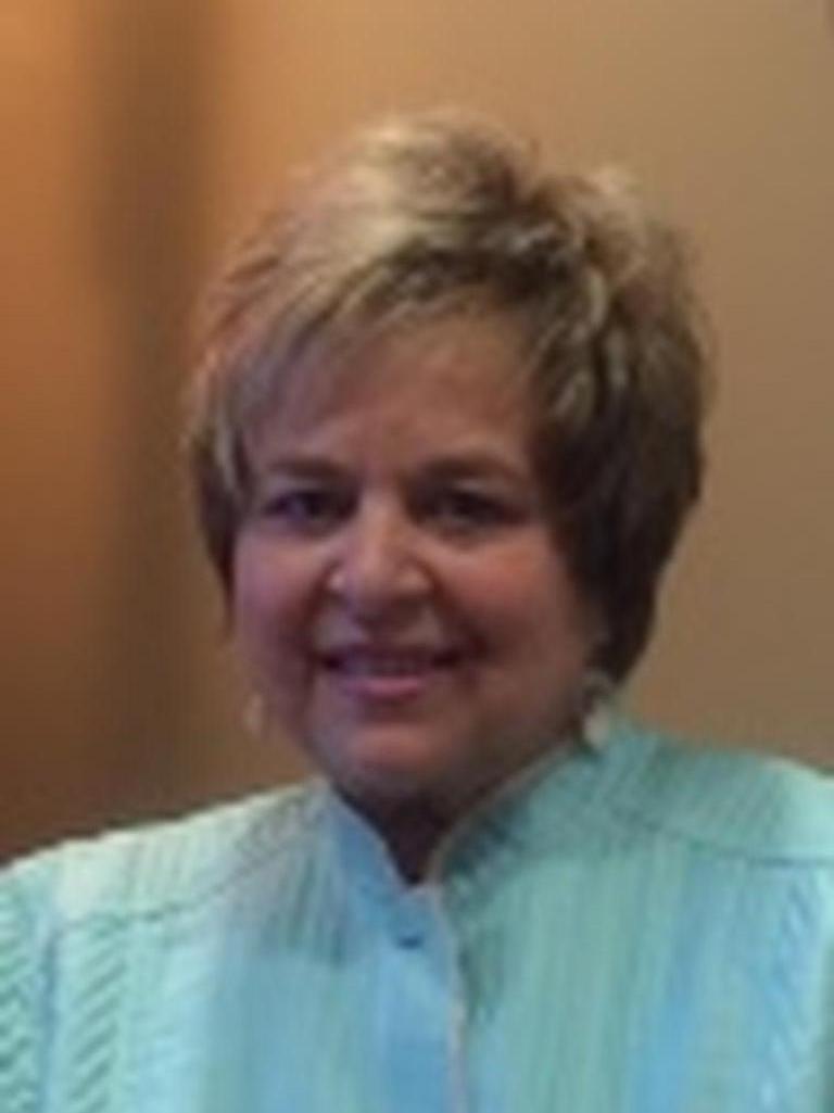 Sandy Shearer Profile Photo
