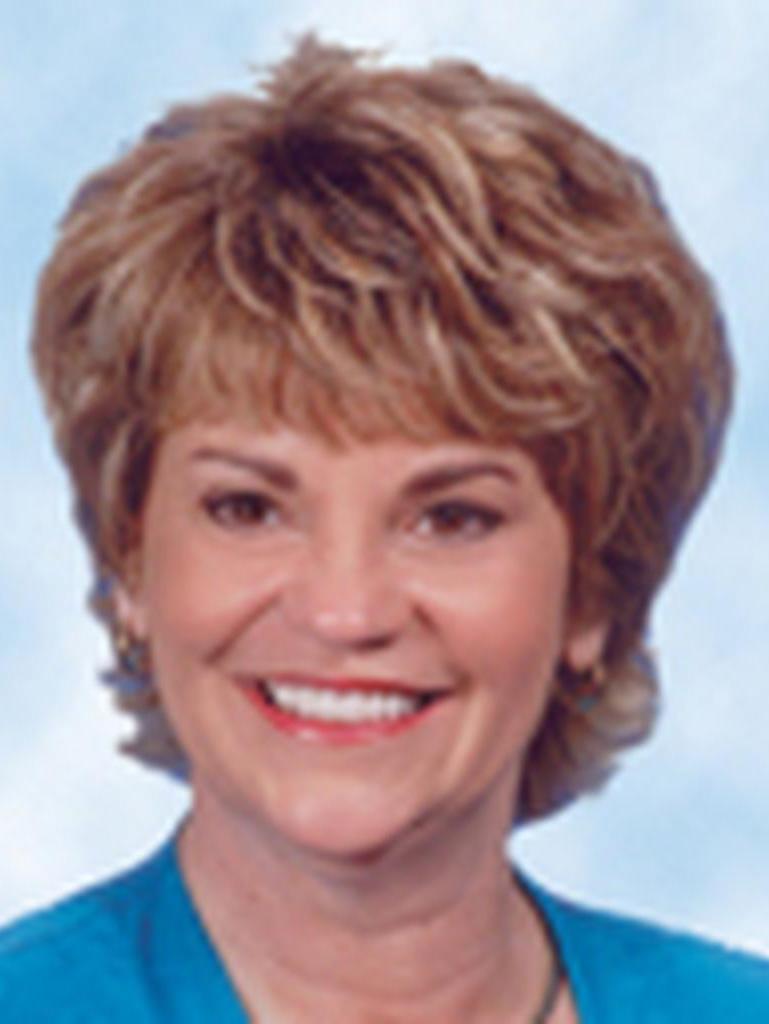 Brenda Cardin