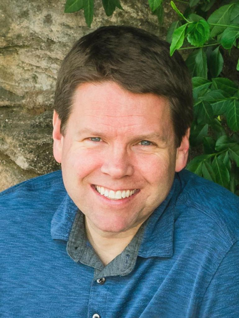 Scott Sturm