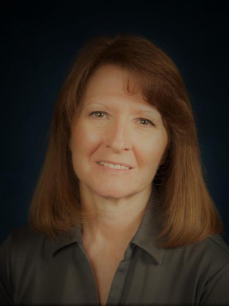 Linda Kensinger