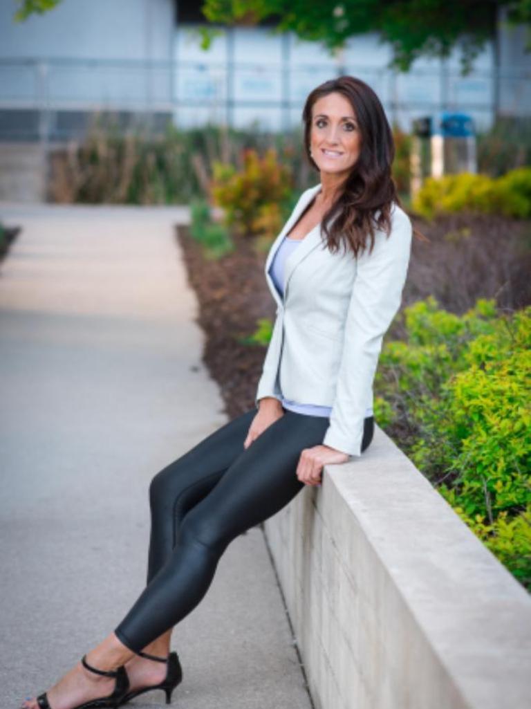 Iosefina Doroscan Profile Photo