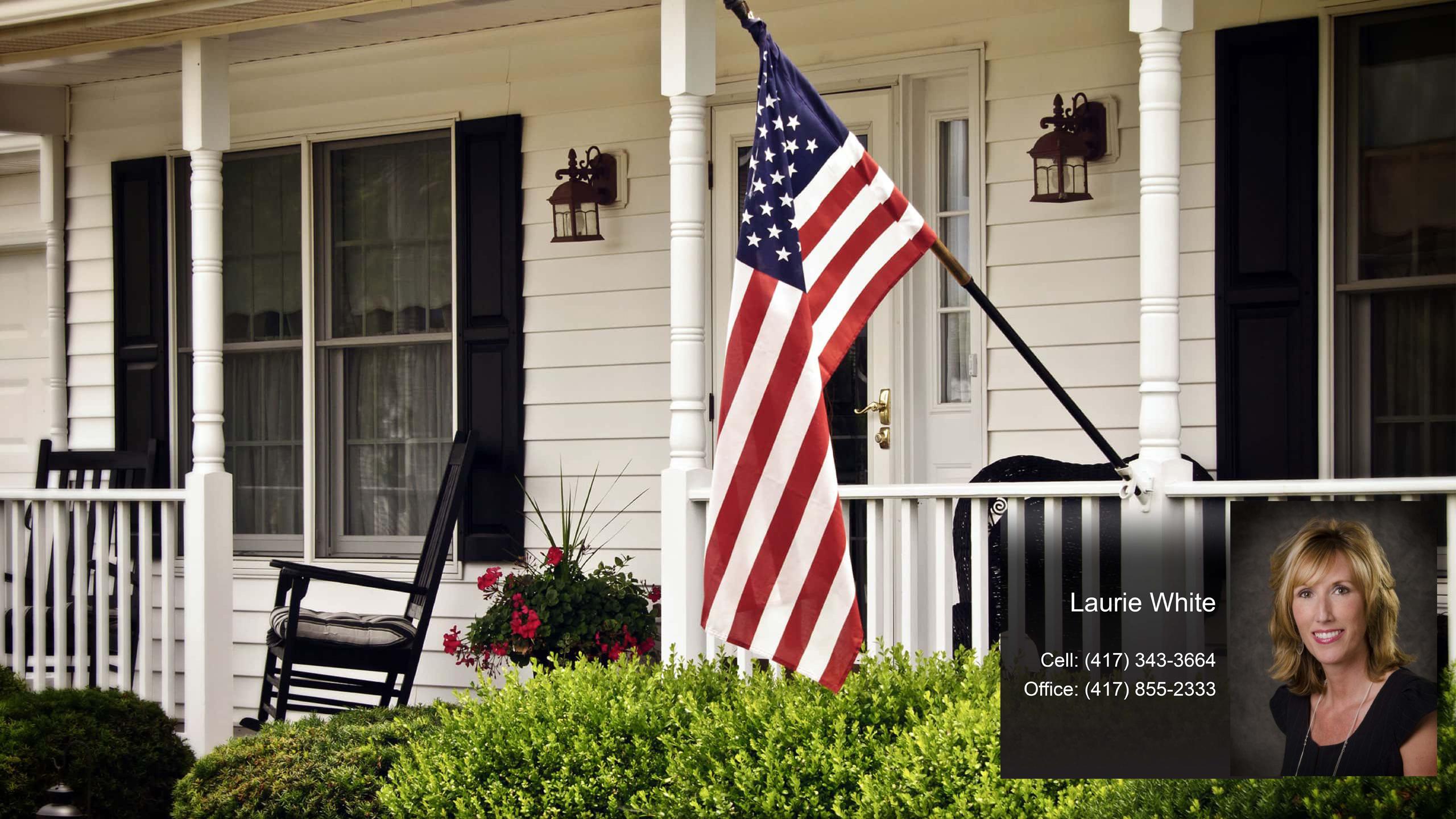 Springfield Real Estate Lifestyle Photo 01