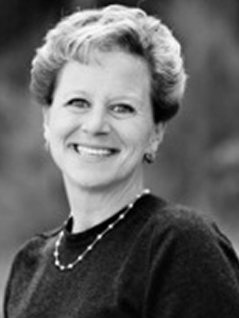 Mary Kay Clapp Profile Photo
