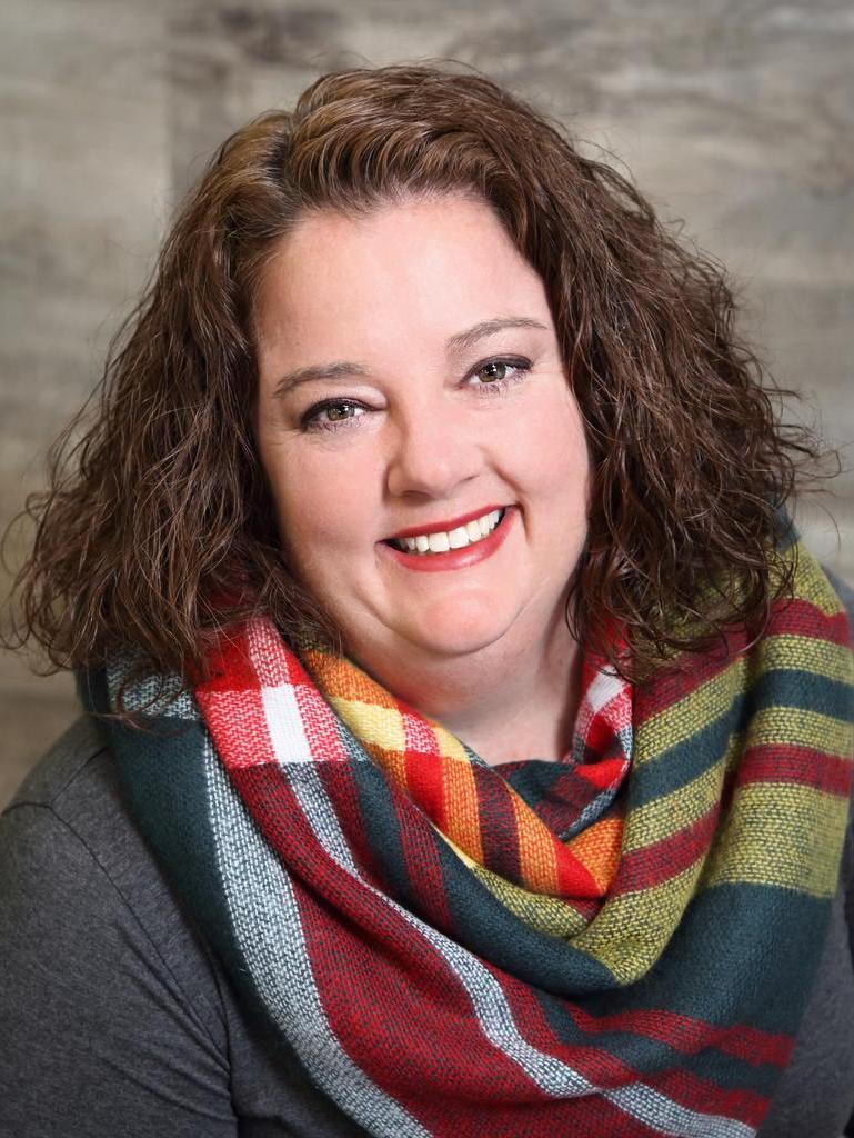 Jennifer Young Profile Photo