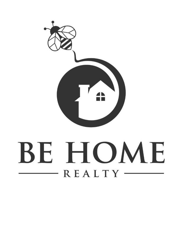 Be Home Realty Profile Photo