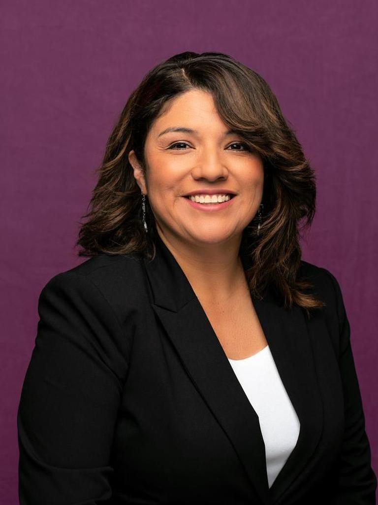 BEATRIZ ESPINOZA Profile Photo