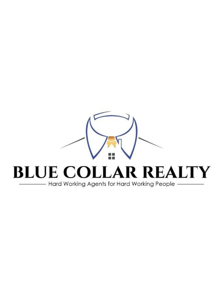 Blue Collar Realty