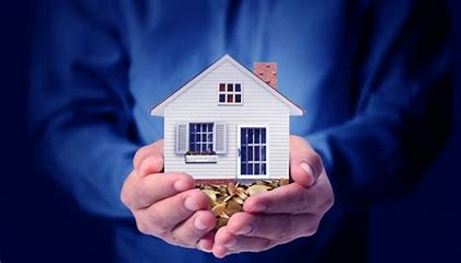 Investment Properties Picture