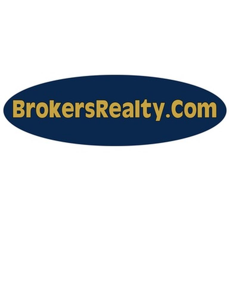 The Brokers Realty Group Limited
