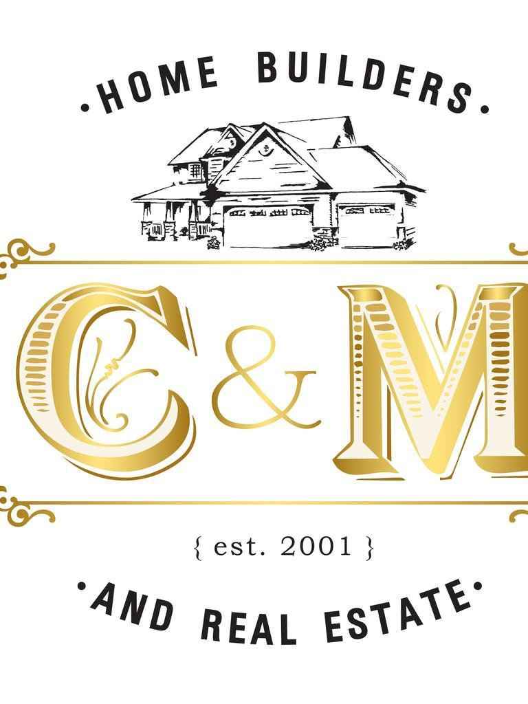 C and M Real Estate