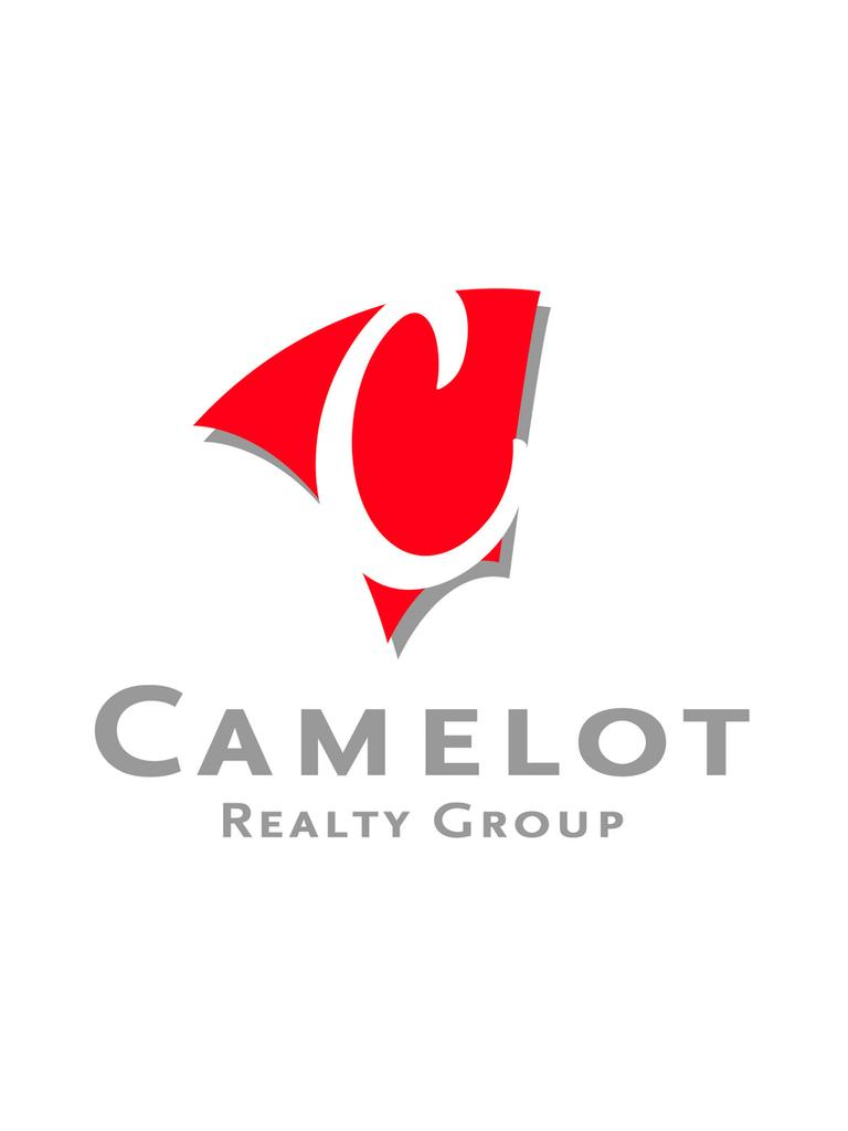 Camelot Realty Group Profile Image