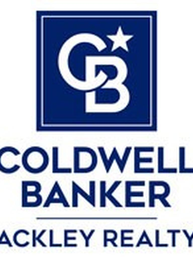 Coldwell Banker Ackley Realty Profile Photo