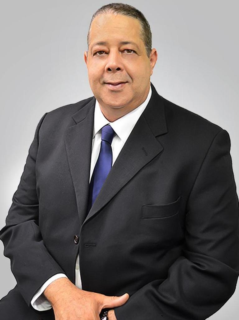 Jose Saleta