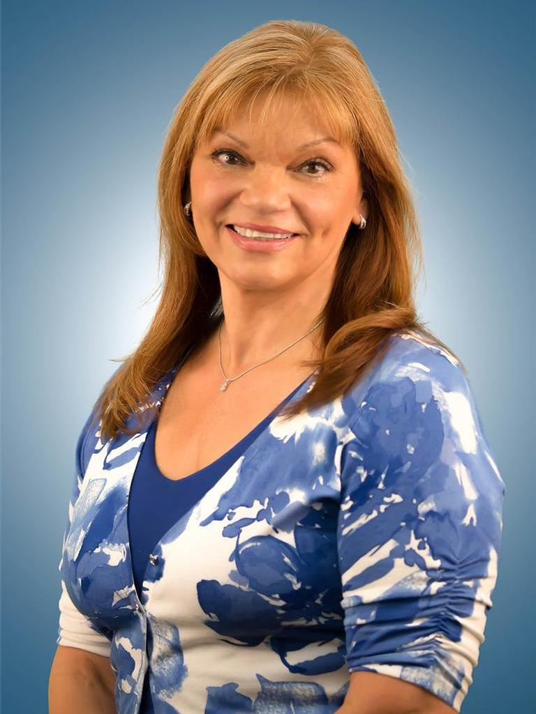 Susan Jackovich, PA Profile Image