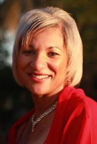 Marion McKenzie