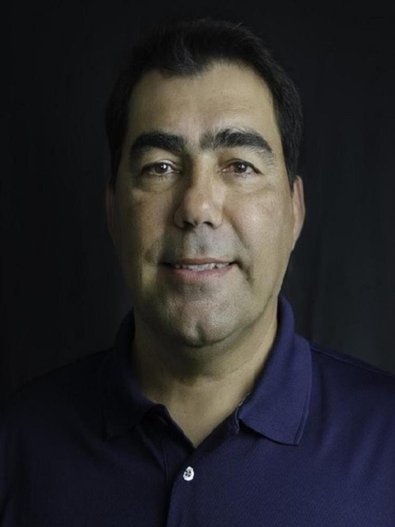 Fabio Victorelli