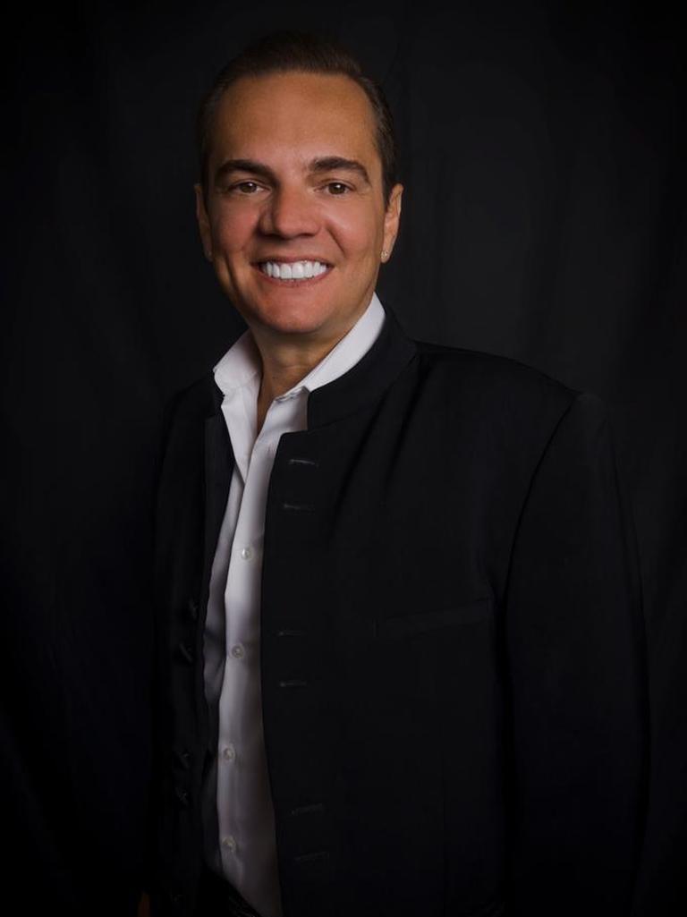 Ed Artico profile image