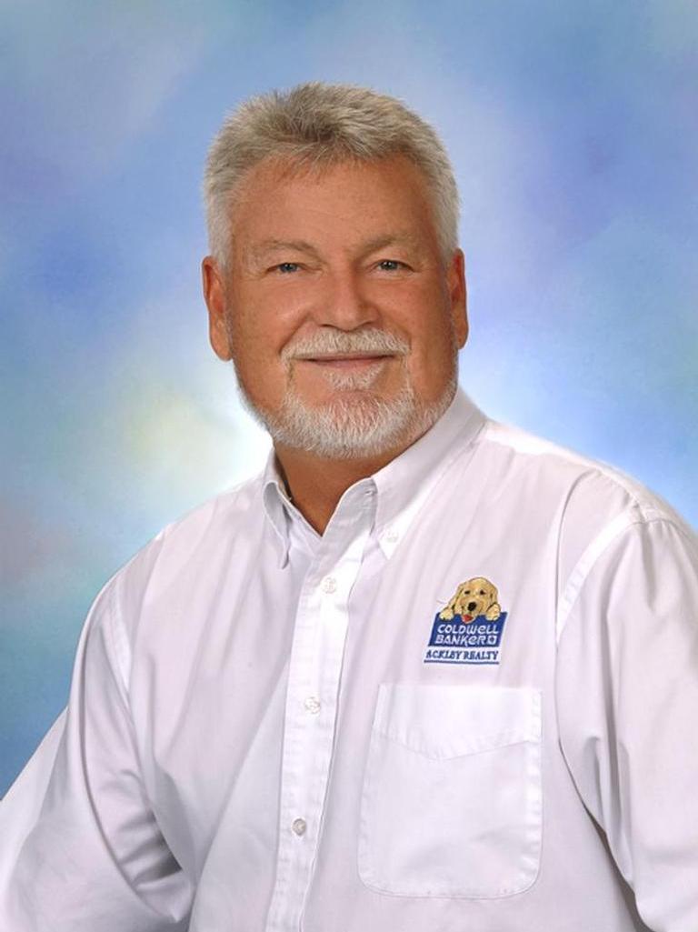 John Guelde Profile Image