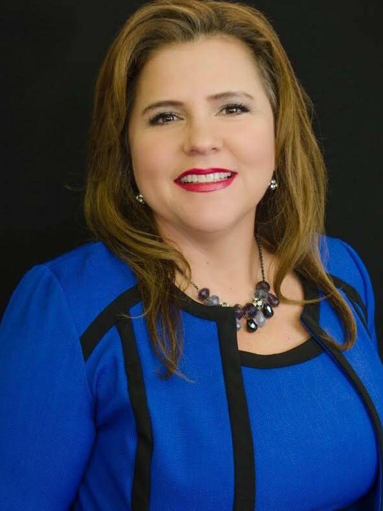 Jane Dunkelberger Profile Image