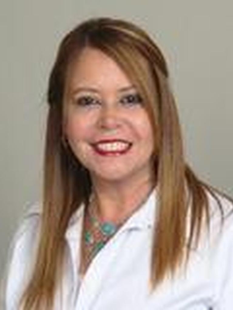 Rose Sepulveda - Morales Profile Photo
