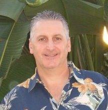 David Warzycha Profile Image
