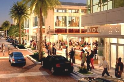 New projects totaling nearly $1B now taking shape in Lake Nona Main Photo
