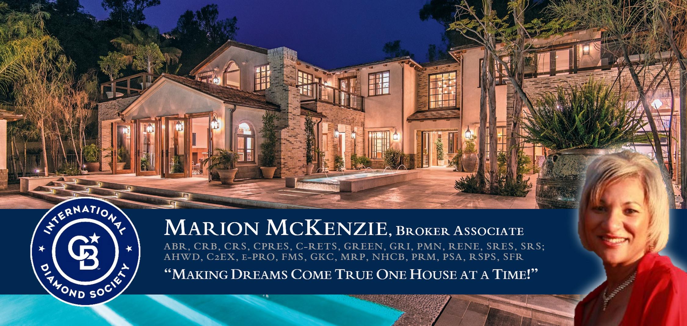 Real Estate Lifestyle Photo 01