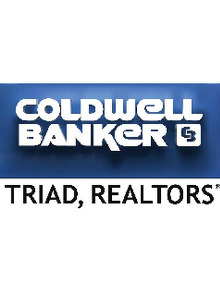Coldwell Banker Triad