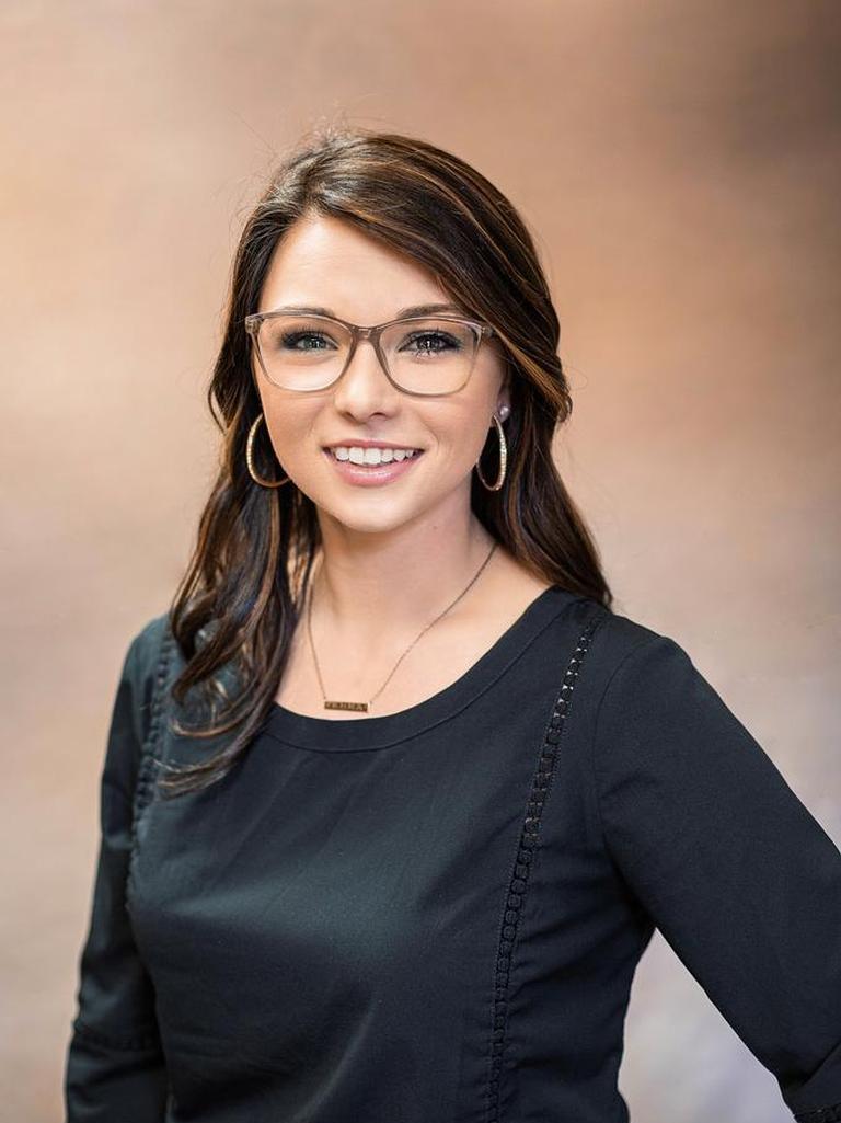 Casey Schlapak Profile Photo