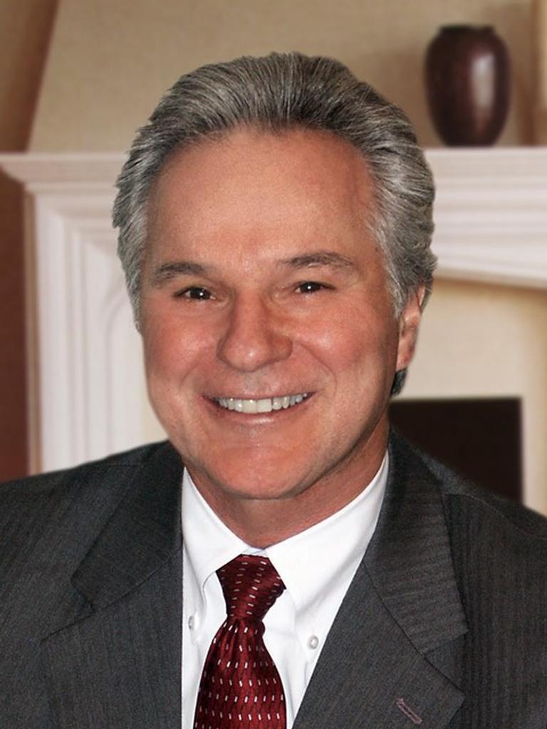 Joe Norton profile image