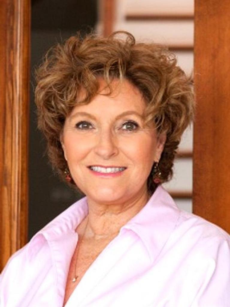 Sandra Michael profile image