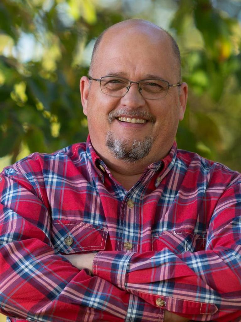 Steven Hare profile image