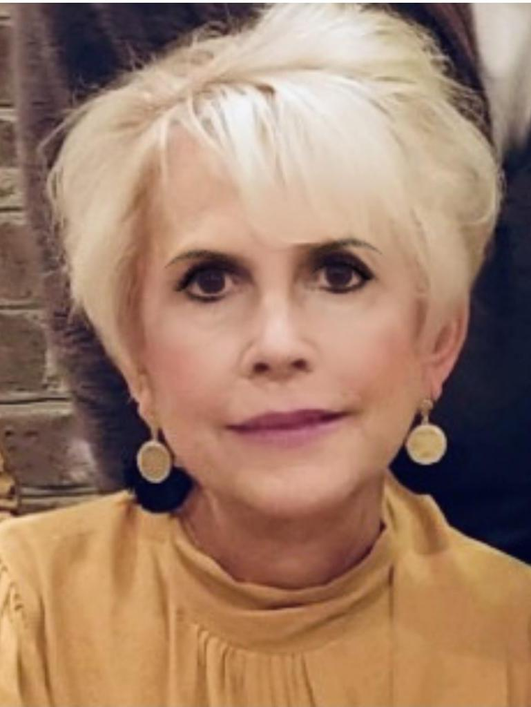 Lisa Pfefferkorn
