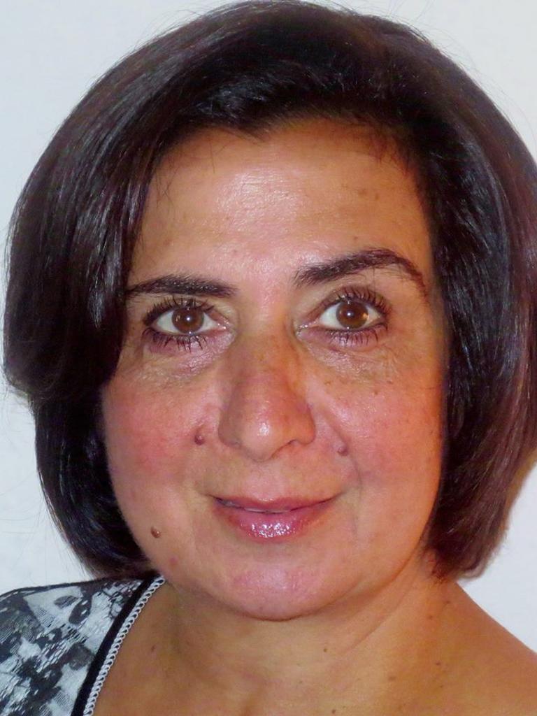 Lillian Tramantano profile image