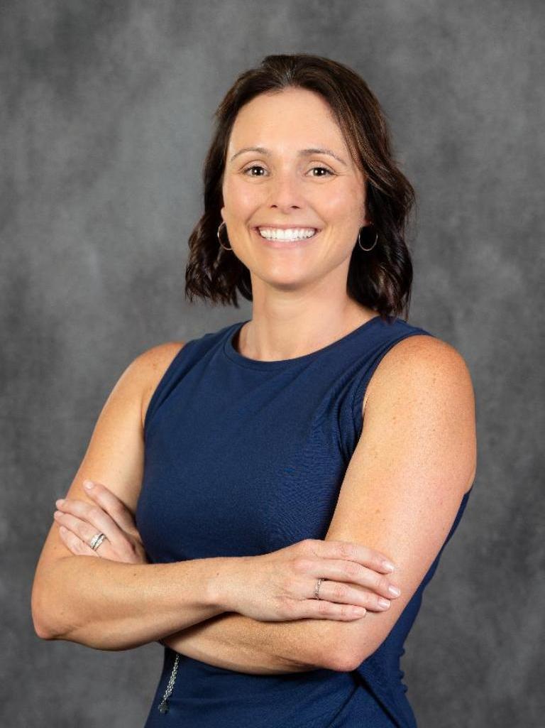 Joyce Raymond Profile Photo