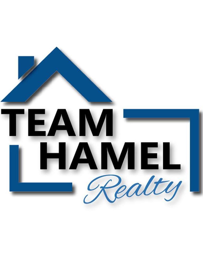 Team Hamel Realty