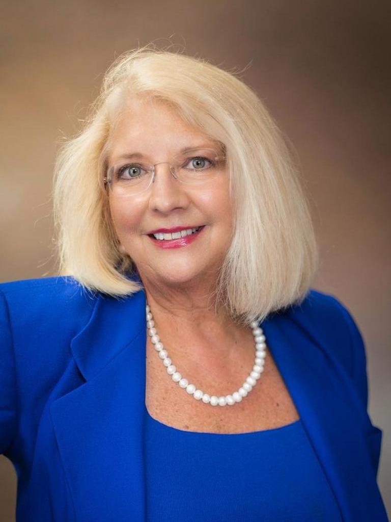 Donna Price Picture