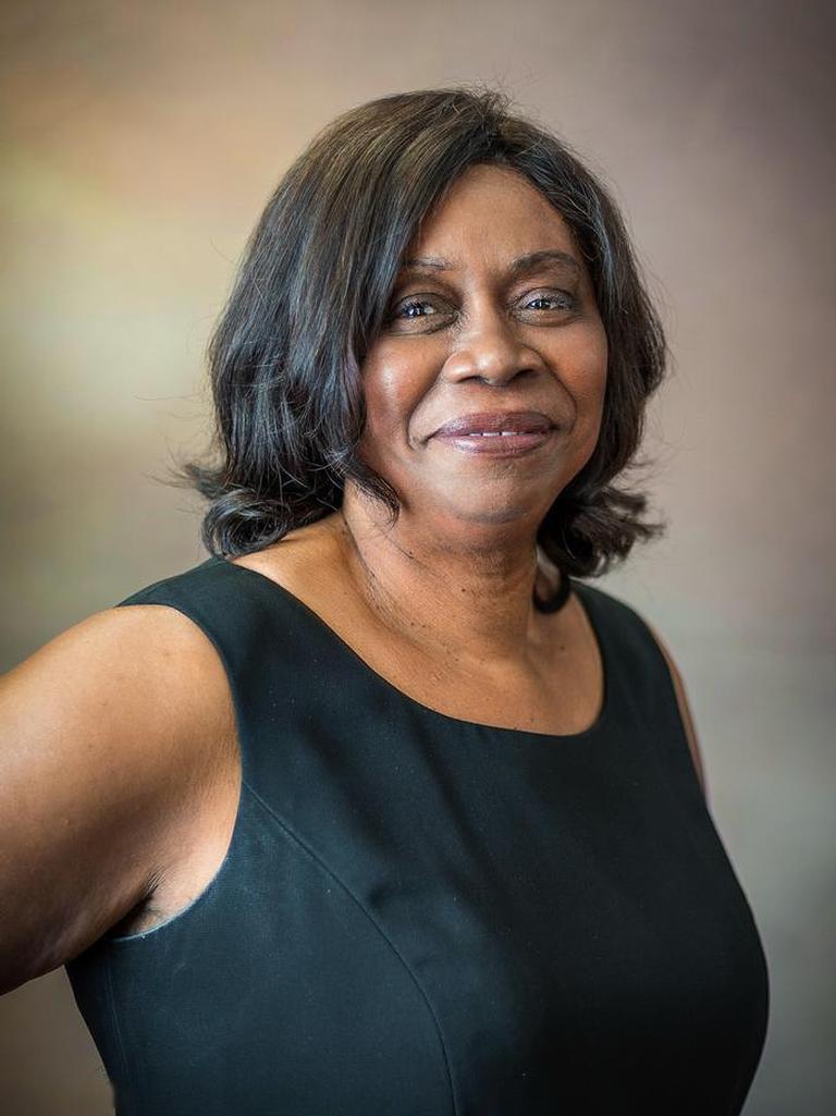 Thelma Bishop Profile Photo