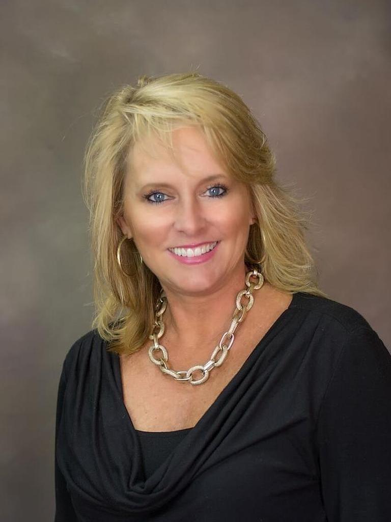 Lisa Geddie Profile Photo