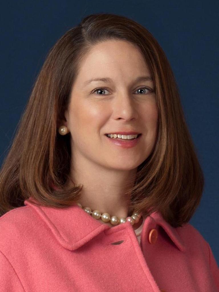 Amanda Bullock profile image