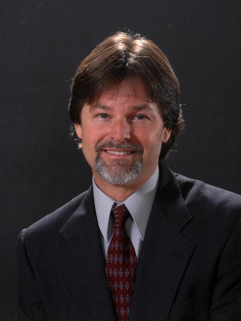 Greg Sasser