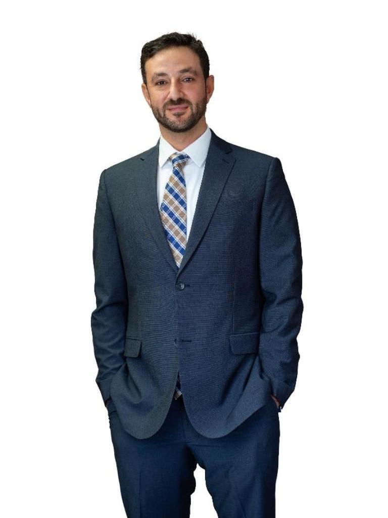Amar Mustafa Profile Photo
