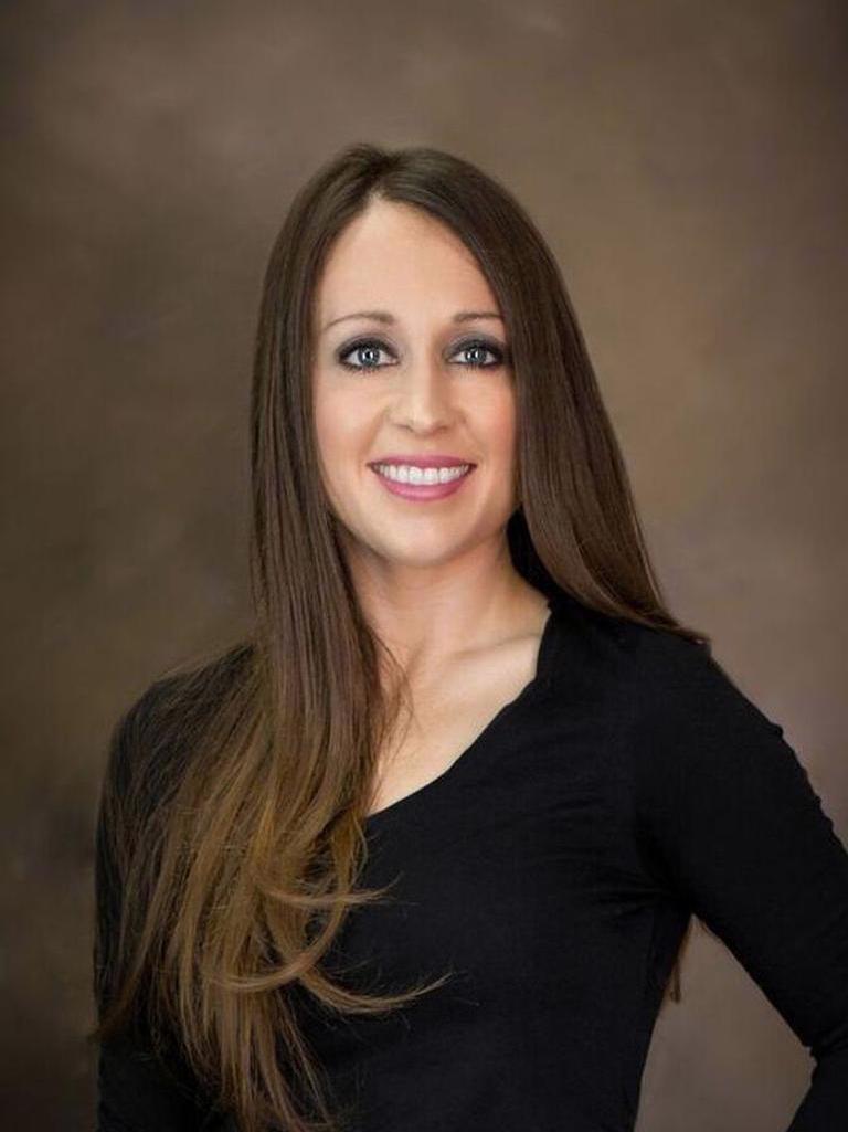 Melissa Rambin Profile Photo