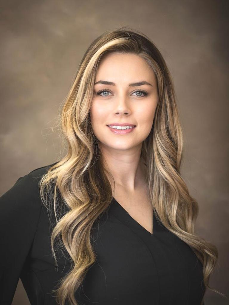 Kristin Seeland Profile Photo