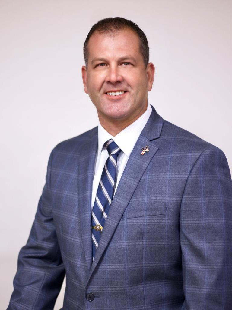Tony De La Vega Profile Photo