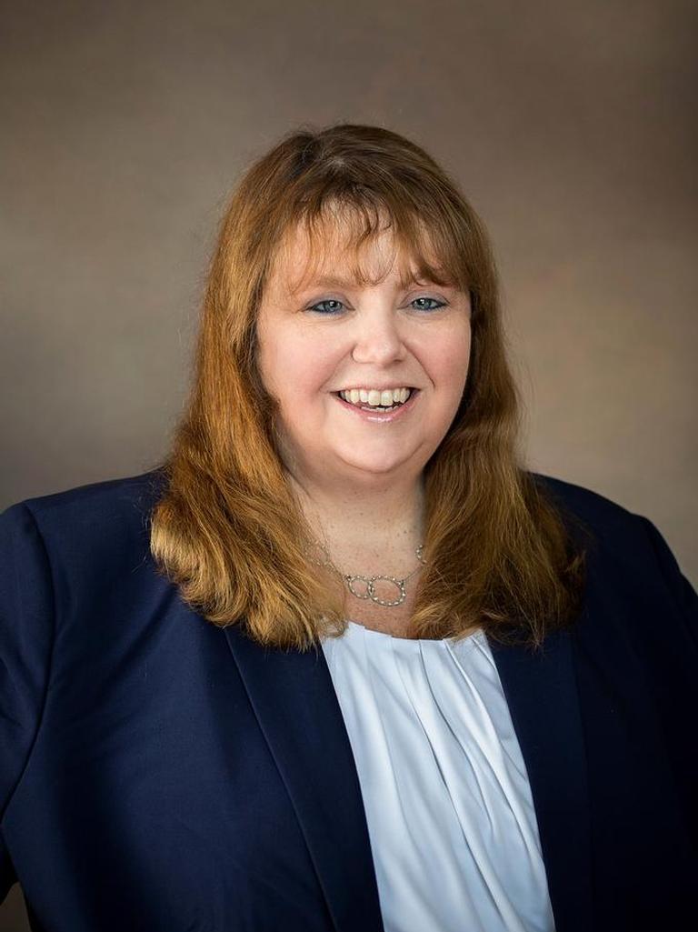 Cherish Greene Profile Photo