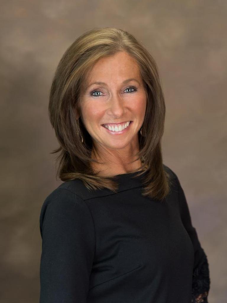 Dawn Thompson Profile Photo