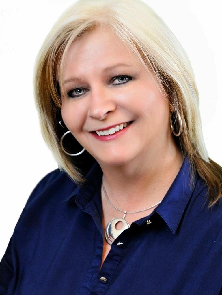 Wendy Carroll Profile Photo